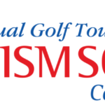 NEW DATE! The Autism Society of Central Virginia (ASCV) is hosting its first annual golf tournament!