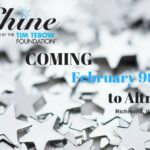 SAVE THE DATE! Night to Shine Returns to Altria Theather on February 8th, 2019!