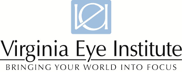 Virginia Eye Institute Welcomes New Professionals