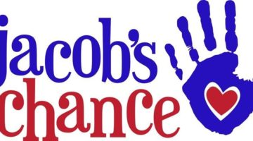 Get signed up for Jacob's Chance Football and Tennis!
