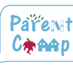 ParentCamp VA Fall 2018