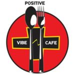 A Little Background On Positive Vibe Cafe & Upcoming Bands Playing