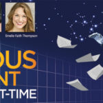 September 30th: The Curious Incident of the Dog in the Night-Time at Virginia Rep Theater and Pre-Show Discussion with ASCV's Executive Director