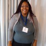 Richmond Arc Volunteer Spotlight: Sam Bellamy