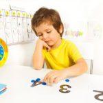Faison Center Offers Diagnostic Services