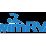 SwimRVA to host USA Swimming's TYR Pro Swim Series
