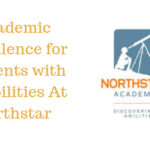 Academic Excellence for Students with Disabilities At Northstar