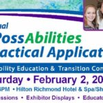 DSAGR's 7th Annual Disability Education and Transition Conference