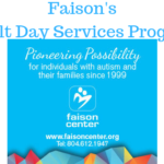 Faison's Adult Day Services