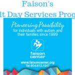 Faison's Adult Day Services