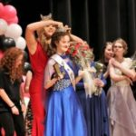 2019 Miss Hanover Abilities Pageant Applications Available Now