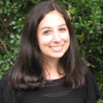 Heart and Mind welcomes Missy Horowitz, LPC