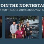 Enrollment For Northstar Now Open