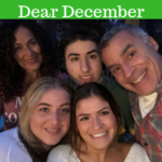 Dear December