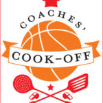 2019 COACHES COOK-OFF FUNDRAISER