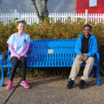 "Northstar Gets A ""K.A.T.E"" Bench"