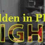 Hidden In Plain Sight: Drug Awareness, Rural Trends and Stories