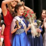 Miss Hanover Abilities 2019 Applications and Sponsorship Forms are now available!!