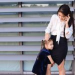 Top Tips for Attaining Work-Life Balance for Parents of High Needs Children