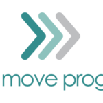 The Next Move Program is looking for models to feature in 2019