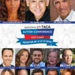 National TACA Conference Registration Info