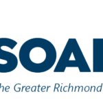 Greater Richmond ARC has rebranded as SOAR365
