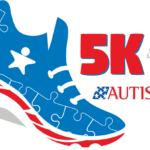 ASCV's 5K & Family Fun Day! 2019 New Location & Date