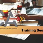 CA Offers Trainings in February