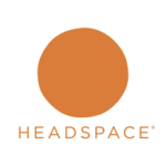 February App Of The Month – Headspace