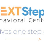 Therapy At Next Steps Behavioral Centers