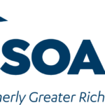 Can You Contribute to SOAR365's Holiday Donation Drive?