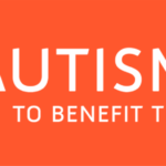 Faison Center's The 18th AnnualArt for Autism Gala