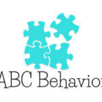 """An Introduction to Applied Behavior Analysis (ABA)"""