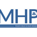 How Can Medical Home Plus (MHP) Help You?