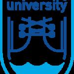 SwimRVA Running University