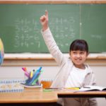 Top 3 Self-Advocacy Goals to Include in a Student's IEP