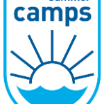 SwimRVA Camps: Why We're Different