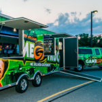 Plan your next party with GameTruck Richmond!