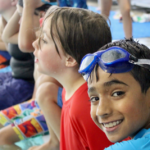 SWIM RVA Summer Camps