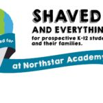 Northstar Hosts: Shaved Ice and Everything Nice on May 17th