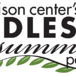 The Faison Center's Endless Summer Party is September 6th