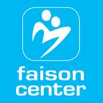 Faison's College 101- Register Now