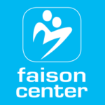 Faison Center's CEO Shares A Message About Autism Awareness