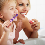 Summer is a Great Time to Schedule your Child's Dental Check-up