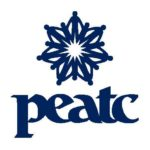 UPCOMING PEATC EVENTS- Register Today, No Cost , Great Info