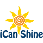 iCan Bike – Richmond, VA Open to Register & Seeking Volunteers