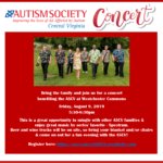 ASCV Benefit at Westchester Commons Summer Concert Series