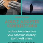 Heart & Mind Therapy's Adult Adoptee Connections