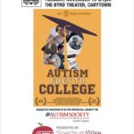 Free Movie Screening of Autism Goes To College
