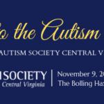 ASCV Hosts 1st Annual Gala on November 9, 2019